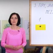 3 tipy jak vyřešit sourozenecké spory bez řevu a tahanic