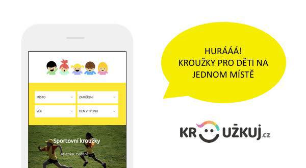 Kroužkuj.cz