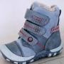 Zimní obuv TITO