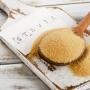 Cukr a jeho přírodní alternativy