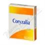 Coryzalia tablety