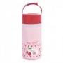 Termoobal na lahev Canpol Babies - Girl