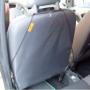 Ochranný kryt sedadel