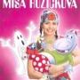 Ostrava - Karneval pro děti s Míšou