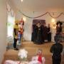 Třebíč - Karneval v expozici Cesty časem