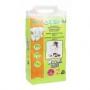 Ekologické dětské pleny, 3-6 kg