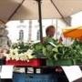 Brno - Family fest na Zelňáku
