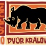 Dvůr Králové nad Labem - Dětský den v zoo