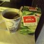 Pleťová voda ze zeleného čaje