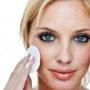 Nejhorší kosmetické zlozvyky: jak se jich zbavit