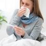 Nachlazení, nemoc v šestinedělí a při kojení – přírodní léčba