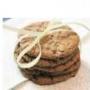 Sušenky na podporu kojení