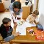 Domácí vzdělávání