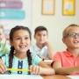Vzdělávání v malotřídkách