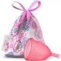 Menstruační kalíšek