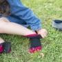 Vliv bosé chůze a barefoot obuvi na vývoj dětské nohy