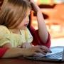 Počítačové technologie ve výuce dětí