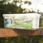 Ekologické tablety do myčky