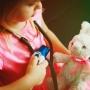 Nezastupitelná role hry v životě dítěte