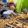 Potřebují děti opravdu ke svému životu tolik hraček?