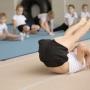 Rozvoj jemné a hrubé motoriky u dětí předškolního věku