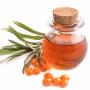V období viróz doplňujte vitamín C