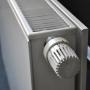 Vlhkost vzduchu v domácnosti ovlivňuje naše zdraví