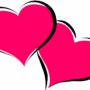 Jak slavíte Valentýna?