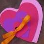 Přání pro zamilované
