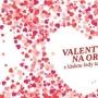 Valentýn na Orlice - S láskou ledy tají