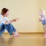 Správný vývoj a silná imunita u dětí? Věnujte pozornost výživě