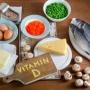 Vigantol - vitamin D v kapkách