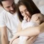 10 důležitých zásad pro zdravý vývoj miminka