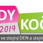 STROLLERING® Závody kočárků 2019 - Hradec Králové