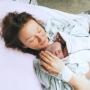Jak probíhá běžný fyziologický porod