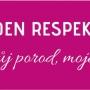 Světový týden respektu k porodu