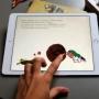 Jaké výhody mají interaktivní knihy?