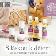 Soutěž o 3 balíčky kosmetiky Nobilis Tilia