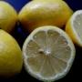 Výborná domácí limonáda