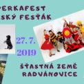 Čiperkafest