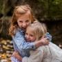 Dětská přátelství - jakou hrají roli?
