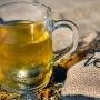 Blahodárné účinky čaje