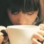Kávy se nemusíte vzdát ani v těhotenství