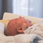 O dětském pláči a jeho vlivu na psychiku dítěte