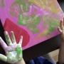 Jak rozvíjíte řeč, fantazii a kreativitu u vašich dětí?
