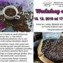 Workshop o kávě