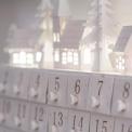 Adventní kalendář ProMaminky