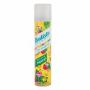 BATISTE TROPICAL - Suchý šampon