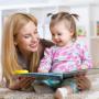 Rodičovský příspěvek a podmínky pro získání