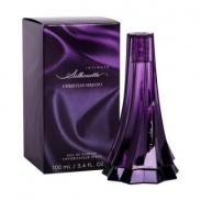 Soutěž o parfémovanou vodu